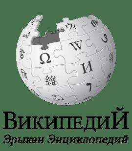 mhrwiki-2x.png